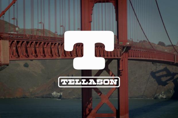 Tellason Denim Video