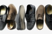 Vans OTW 2011 Holiday Pritchard