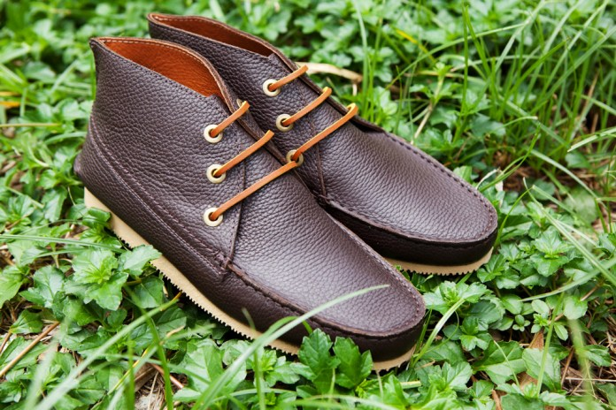 Veras 2011 Fall/Winter Collection