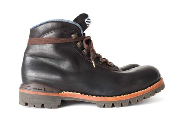 visvim gadfly boots folk