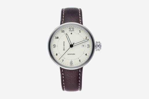 Xetum Stinson Watch