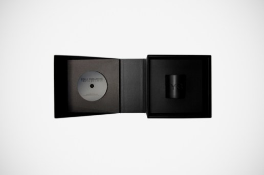 "Yohji Yamamoto ""THIS IS MY DREAM"" DVD Box Set"
