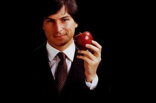 60 Minutes: Steve Jobs