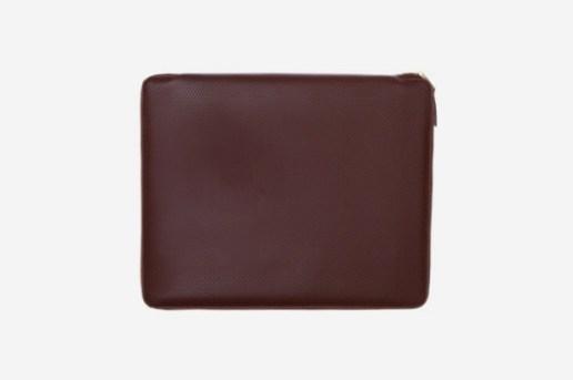 COMME des GARCONS iPad Case