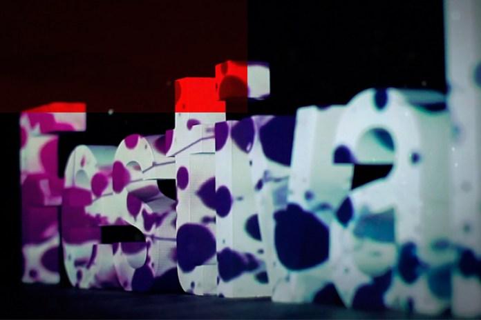 A Design Film Festival 2011