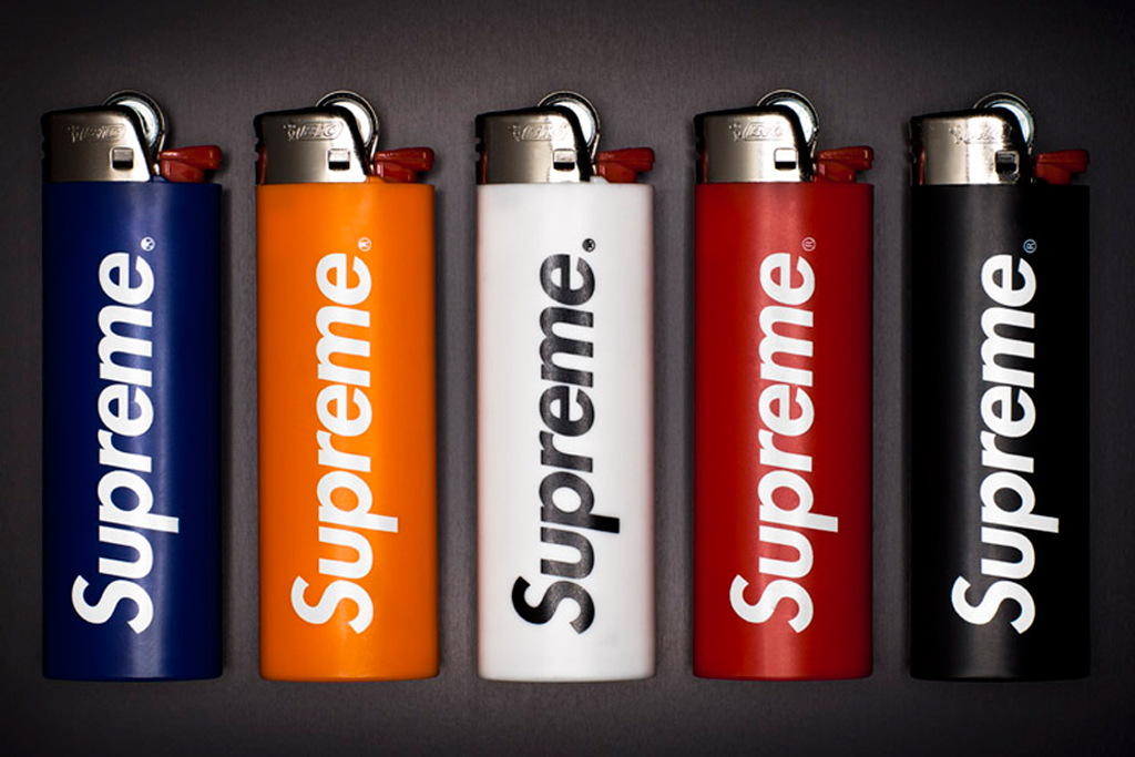 alex dymond