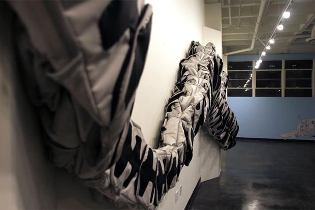 Art Platform 2011: Ai Weiwei