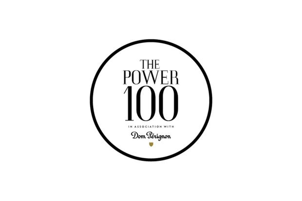 Art Review: 2011 Power 100
