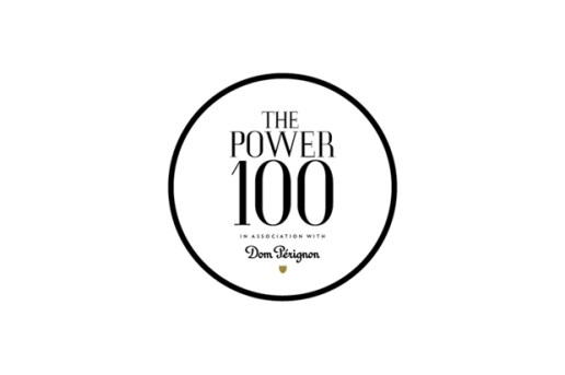 Art Review: 2011 Power 100