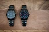 Bamford Watch Department Rolex Explorer I