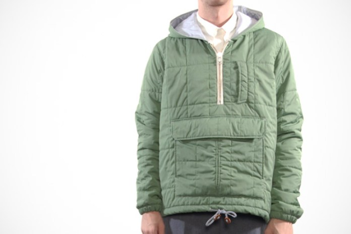 Band of Outsiders 2011 Fall New Releases