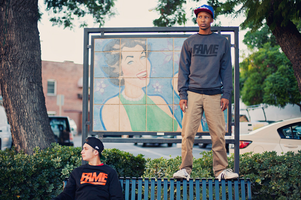 bricksworth hall of fame 2011 fallwinter collection lookbook