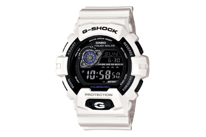 Casio G-Shock GR-8900A