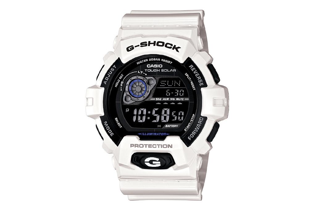 Casio G-Shock GR-8900A