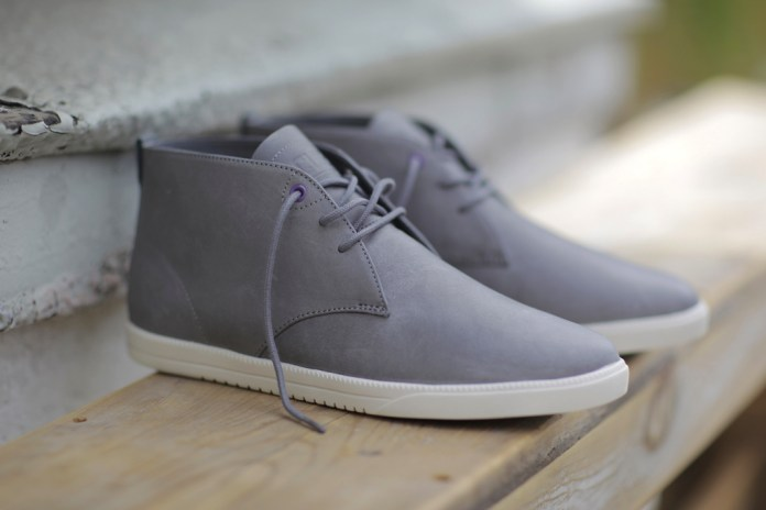 CLAE 2011 Fall/Winter Collection Lookbook
