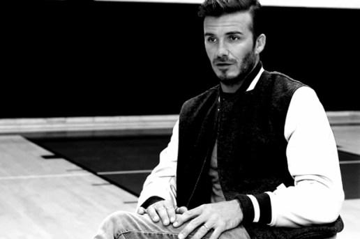 David Beckham: Journey to L.A. Conclusion