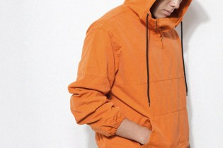 Dockers BNMDA Capsule Collection