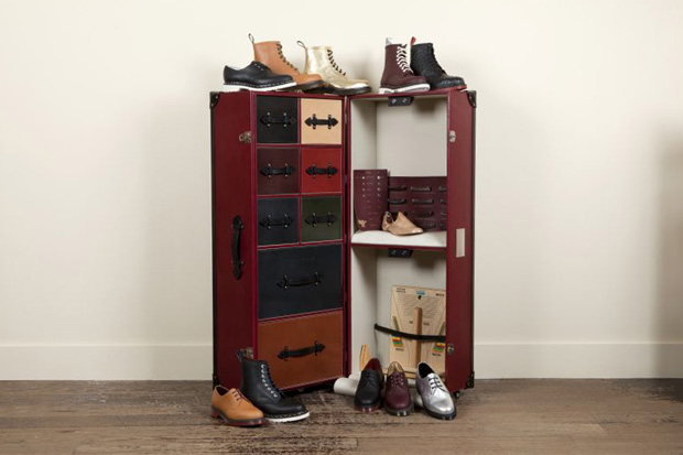 Dr. Martens Bespoke Collection