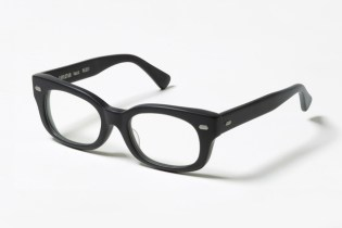 "EFFECTOR ""fuzz BLAST"" Glasses"