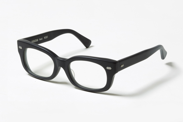 effector fuzz blast glasses