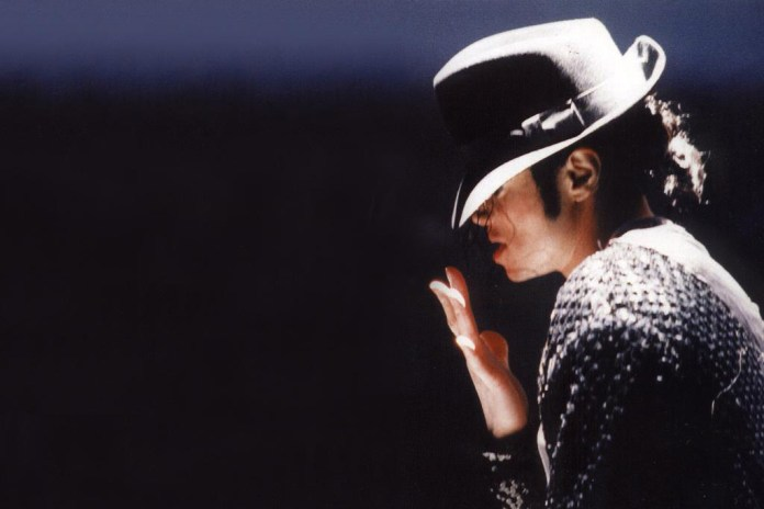 Facebook to Stream Michael Jackson Tribute Concert