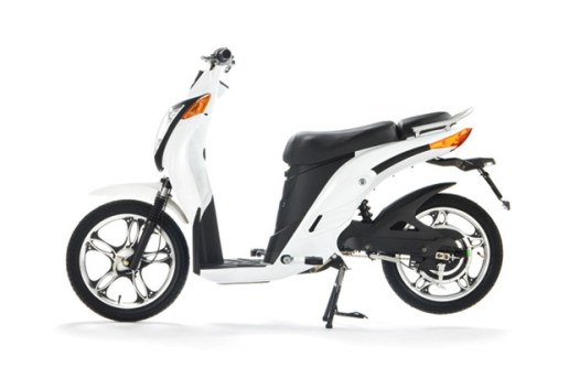 FlyKly Electric Bikes