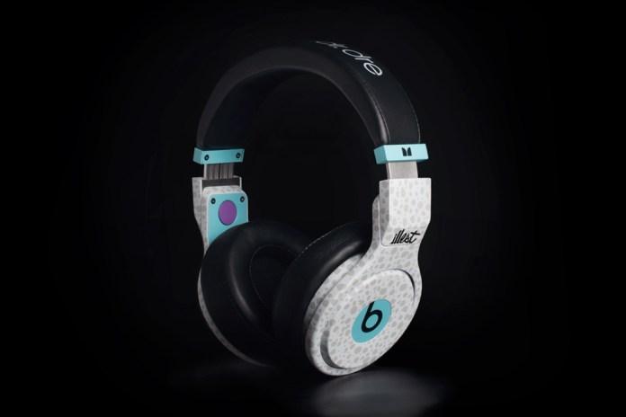 Illest Beats Pro by Beats by Dre