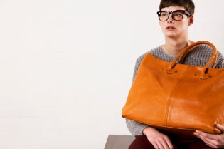 Jas MB 2011 Fall/Winter Collection