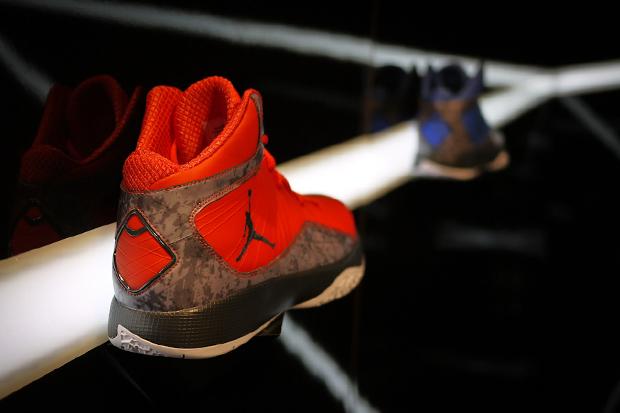 Jordan 2011 Holiday Flight Forum