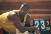 "Jordan ""Love The Game"" Commercial"