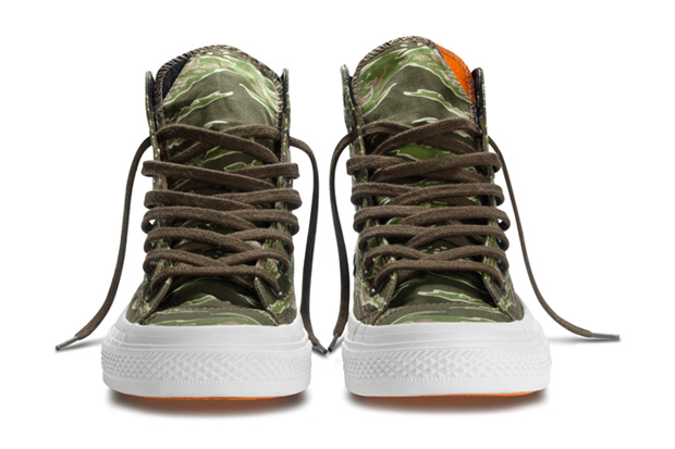 kickshi x converse first string chuck taylor all star