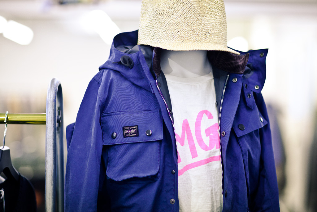 labrat 2012 springsummer collection preview