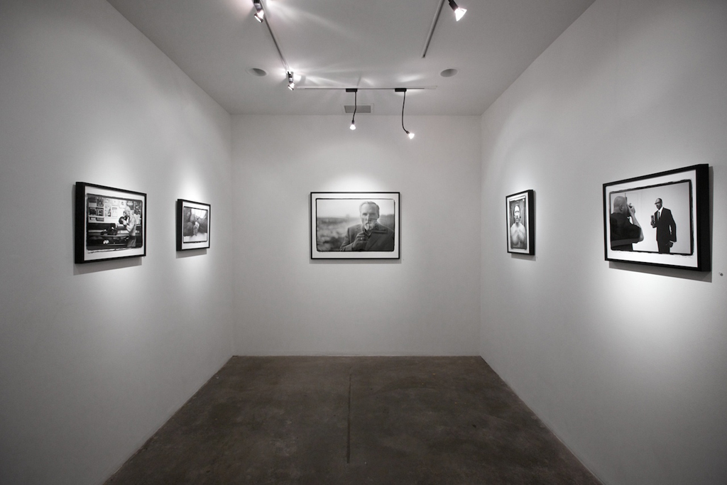 eriberto and estevan oriol like father like son exhibition carmichael gallery recap