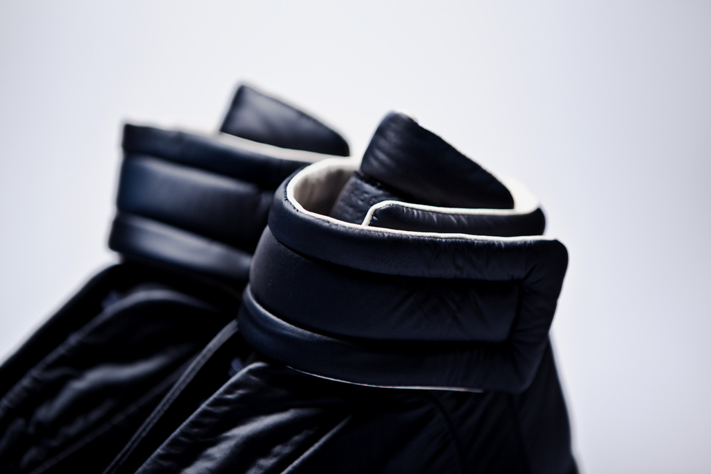 http://hypebeast.com/2011/10/maison-martin-margiela-nylon-sci-fi-sneaker