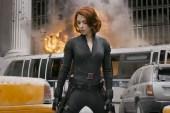 Marvel's The Avengers Film Trailer