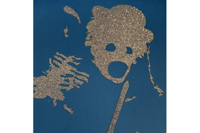 Massive Attack vs. Burial - Paradise Circus
