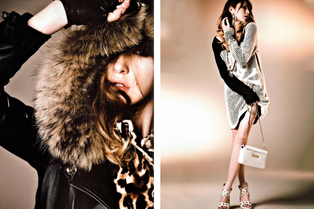 http://hypebeast.com/2011/10/mastermind-japan-2011-fallwinter-womens-editorial-featuring-lena-fujii