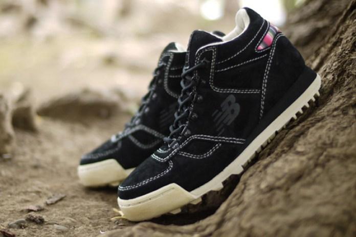 mita Sneakers x Oshman's x New Balance H710