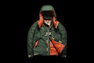 Mt. Rainier Design 2011 Fall/Winter New Releases
