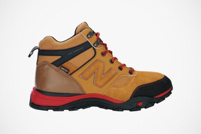 New Balance MO673