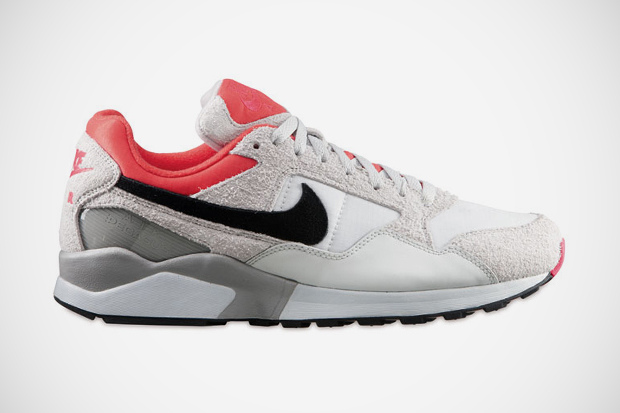 Nike 2011 Holiday Air Pegasus 92