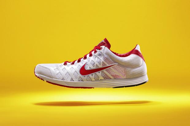 Nike Lunarspider R 2 Ekiden Pack