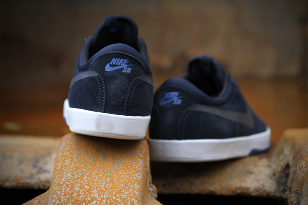 nike sb zoom eric koston dark obsidian