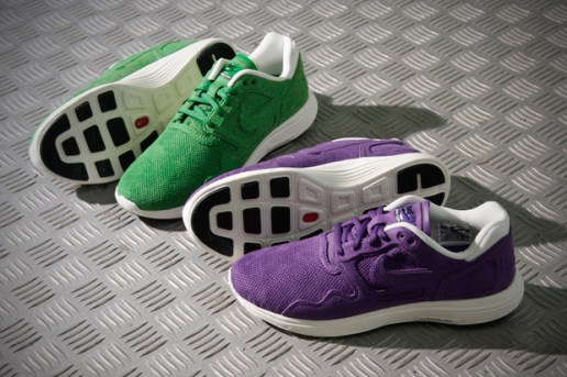 Nike Sportswear 2011 Holiday Lunar Flow