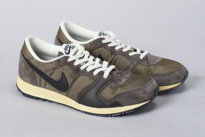 Nike Sportswear Air Vengeance Vintage