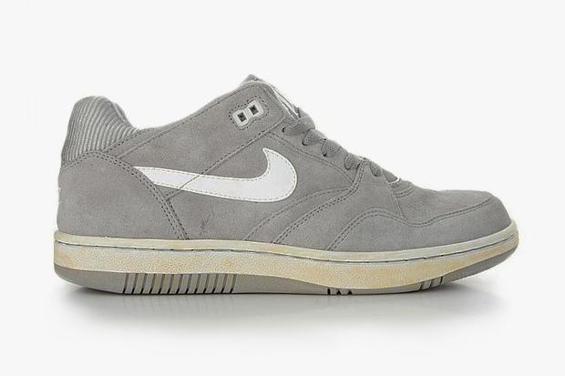 Nike Sportswear Sky Force 88 Low Vintage