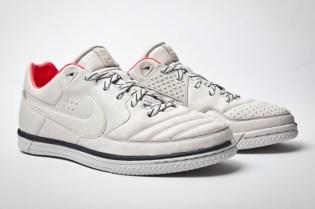 Nike Street Gato CR7
