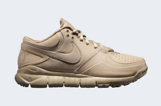 """Nike Trainer 1.3 Mid Shield """"Rivalry Pack"""""""