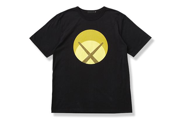"""OriginalFake """"Spot"""" T-Shirt"""