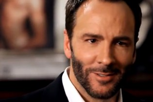 OWN Visionaries: Tom Ford Documentary